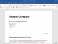 msoffice-word-archive-document