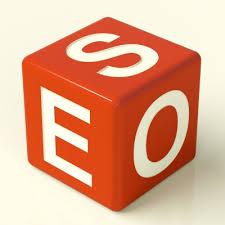 Suchmaschinen Optimierung für die Webseite Ihres Unternehmen. Die Webseite ist das Aushängeschild Ihres Unternehmens.