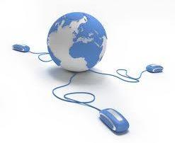 Internetlösungen für Ihren Bedarf zugeschnitten. Als Hostingplattform bietet ARLTNET professionelle Lösungen für Ihr Business.
